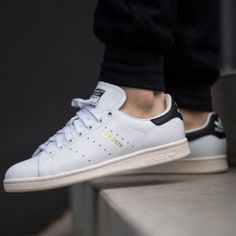 newest collection c5564 ca7f7 Adidas Stan Smith