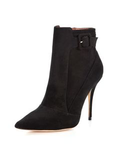 Sire Bootie by Elizabeth and James on Gilt.com
