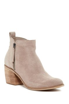 Soal Ankle Boot by Dolce Vita on @nordstrom_rack