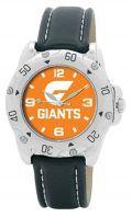 Greater Western Sydney Giants AFL Sportz Watch