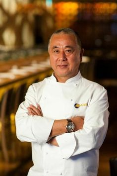 Mobile Web - Lifestyle - Long-awaited Matsuhisa opens in Cherry Creek