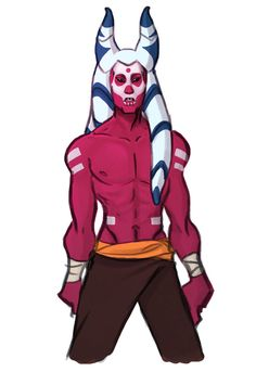 Togruta guy by JICheshire on deviantART Edge Of The Empire, The Empire Strikes Back, Star Wars Characters Pictures, Star Wars Images, Star Wars Pc, Star Trek, Fantasy Character Design, Character Art, Peace Is A Lie