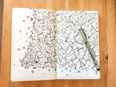 Mix Doodle - Photos/ Videos - Google+