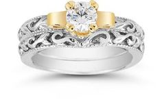 1 Free hosting is free websites hosting. Free hosting with unlimited & free PHP, MySQL, No Ads, cPanel web host, free online site builder & templates. Deco Engagement Ring, Beautiful Engagement Rings, Engagement Ring Settings, Gold Wedding Jewelry, Bridal Jewelry, Gold Rings For Sale, Cubic Zirconia Wedding Rings, Topaz Jewelry, Jewellery