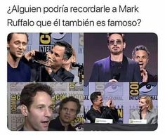 Memes mostly from Marvel and some from DC. # Humor # amreading # books # wattpad Informations About Memes mayormente de Marvel y algunos de DC. Marvel Jokes, Humour Avengers, Funny Marvel Memes, Dc Memes, The Avengers, Hulk Funny, Avengers Actors, Funny Avengers, Cartoon Memes