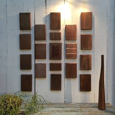copper engraving panels