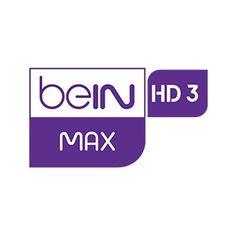 Fox Sports, Sports News, Tv Channel Logo, Sport English, Real Madrid Tv, Max Movie, Sky Cinema, Mbc Drama, Channel Letters
