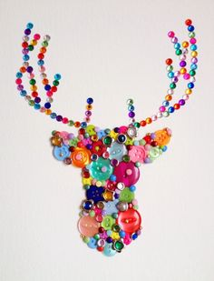 Creative hobbies 30 easy DIY ideas with buttons hobbie Creative hobbies 30 easy DIY ideas with buttons Hobbies For Women, Hobbies To Try, Cheap Hobbies, Hobby Lobby, Hobby Room, Button Art, Button Crafts, Minions Diy, Diy For Kids