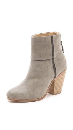 Rag and Bone Newbury boot