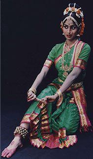 Center For Kuchipudi Dance Indian Dance Dance Photography Dance