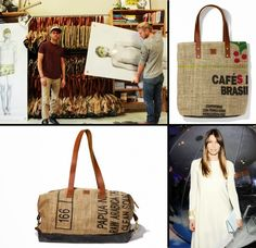 Brands for Grabs: Jessica Biel Gets Bare With New Bag Line