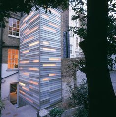 Why having Professional by your side is good idea during house extension in London | Cometao