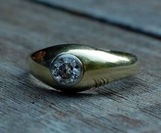 I love this ring!!!!!