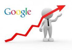 ¿Qué deberías esperar de Google en términos SEO en 2013?