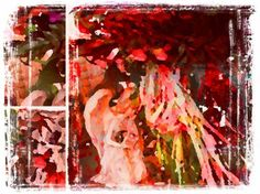 """""""Angel in my Home"""" $35.00 Per Print 8 1/2 x 11 at this time"""