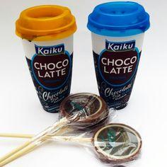 kaikuchocolatte