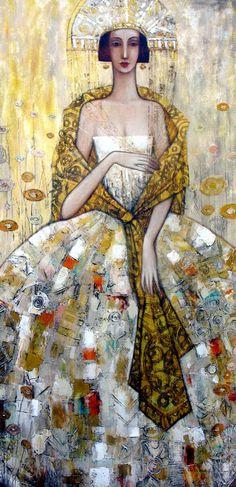 Ludmila Curilova 2