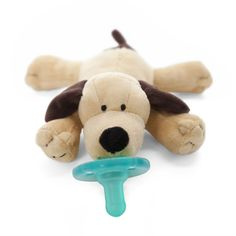 Now available at babysupermarket :WubbaNub Pacifier... Check it out here http://babysupermarket.com/products/wubbanub-pacifier-holder?utm_campaign=social_autopilot&utm_source=pin&utm_medium=pin