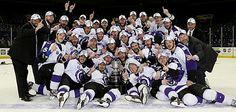 (ECHL affiliate of the Washington Capitals) Washington Capitals, National Championship, Football Team, Missouri, Hockey, Baseball, Goals, Reading, Sports