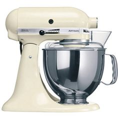 Find This Pin And More On Kitchenaid.