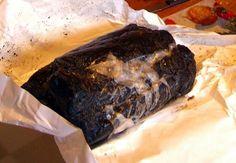Best Tri-Tip Recipe EVER ! - The BBQ BRETHREN FORUMS. Fred Steak