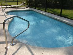 Choosing a Pool Cover for Your Swimming Pool Lifestyle