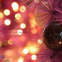 Good News - Gifts of Christmas - Essential Thing Devotions Christmas Devotions, My Spirit, Daily Devotional, Good News, Prayers, God, Flowers, Gifts, Dios