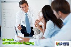 Rooman Technologies offers best Cisco training it will help you enhance your skills in Networking Administration.Join Rooman Technologies now,#Hardware #Networking #CISCO #Embeddedcourses, Visit: http://www.rooman.net/