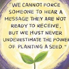 Quotes Sayings and Affirmations Weekly Inspiration May 26 Now Quotes, Great Quotes, Quotes To Live By, Life Quotes, Quotes On Peace, Quotes Of Hope, Quiet Quotes, Faith Quotes, Wisdom Quotes