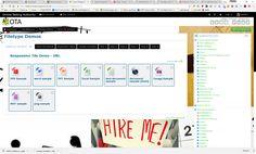 Generico Bundle: RiddenAway (A tiled activity/resource) – Tech Blog
