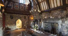 castel banister - Google Search