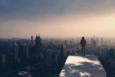 Emre Uymanın Fazileti 1950s Jacket Mens, Cargo Jacket Mens, Grey Bomber Jacket, Green Cargo Jacket, Alone Man, Amoled Wallpapers, Khaki Parka, Chelsea, Man Set