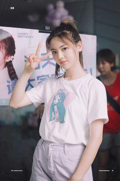 Beautiful Chinese Women, Ulzzang, Pretty Girls, Korea, Asian, Actresses, Celebrities, Cute, Korean Idols