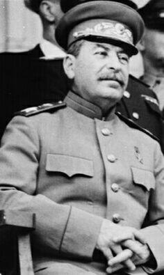 Communism, Socialism, Just Cause 3, Joseph Stalin, Soviet Union, Politics, Military, Wallpapers, Collection