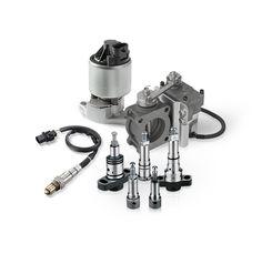 Riesen Marken Auswahl für Reparatur-/Komplettsatz Online bei Autodoc.lu