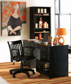 47 best classy office furniture images home office office rh pinterest com
