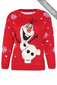 Kersttrui Olaf Dames.De 49 Bedste Billeder Fra Jul Xmas Ugly Christmas Sweater Og Ugly