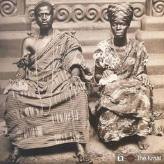 Whether we acknowledge it or not there are ones that came before us, ones that opened the way for you to be here, ones who prayed for you… African Tribes, African Diaspora, African Culture, African American History, African Mythology, African Royalty, Art Africain, African Traditional Dresses, Black History Facts