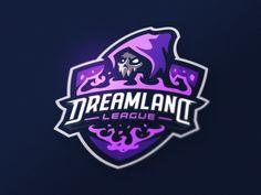 Dreamland League