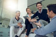 4 (free!) ways to boost #employeeengagement - workopolis