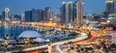 LUANDA (ANGOLA), MOST EXPENSIVE CITY IN THE WORLD | Lux Afrique