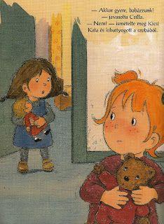 Boldogbaba: Mesekönyv - vegyes (sok) Minion, Winnie The Pooh, Disney Characters, Fictional Characters, Marvel, Training, Baby, Winnie The Pooh Ears, Minions