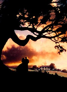 There was a land of Cavaliers and Cotton Fields called the Old South...Here in this pretty world Gallantry took its last bow. Here was the last ever to be seen of Knights and their Ladies Fair. Look for it only in books, for it is no more than a dream remembered. A Civilization gone with the wind. / I love this movie.
