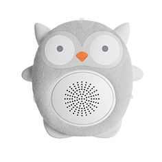 SoundBub Portable Bluetooth Speaker and Soother WavHello https://www.amazon.com/dp/B01HP06EFW/ref=cm_sw_r_pi_dp_x_Us8WxbJREP5JA
