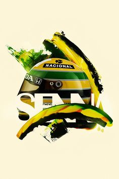 Best Picture For Formula 1 Tattoo grand prix For Your Taste You are looking for something, and it is Dirt Track Racing, F1 Racing, Drag Racing, Aryton Senna, Budget Book, Funny Tattoos, Car Tattoos, F1 Drivers, Lamborghini Gallardo