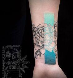 A little tattoo dump - Imgur