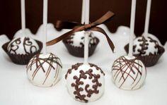 CUPCAKES - DONUTS - POP CAKES - DULZURAS PARA TODA OCASION AL POR MAYOR