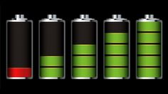 Squeeze more life out of phone battery | Kim Komando