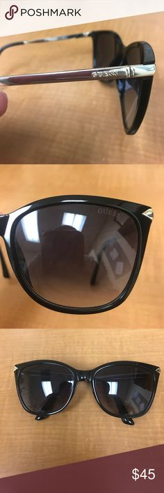 15 best sunglasses images sunglasses accessories, brightonguess sunglasses excellent used condition, minor wear if any, lenses in very good condition guess accessories sunglasses
