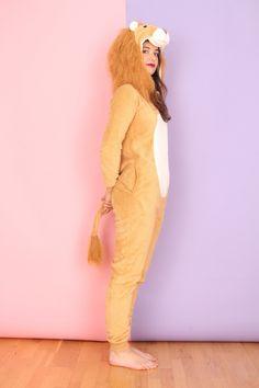 Primark 2 Lion Onesie Pijamas Onesie, Onesie Pajamas, Fleece Pajamas, Pjs, Modern Fashion, Kids Fashion, Fashion Outfits, Lazy Day Outfits, Kids Outfits